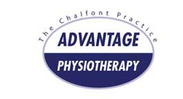 Advantage Physio